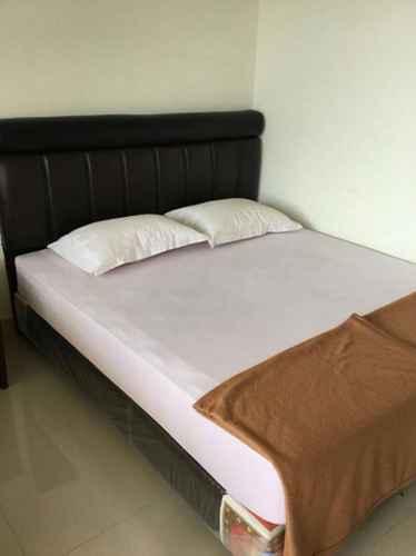BEDROOM Hotel Sentro