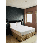 BEDROOM Family Hotel