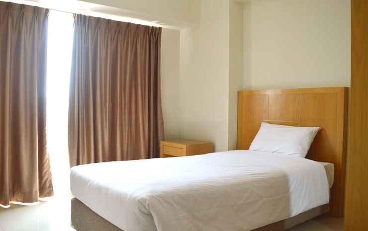 Star Apartment by Star Hotel Semarang - Family Three Bedroom