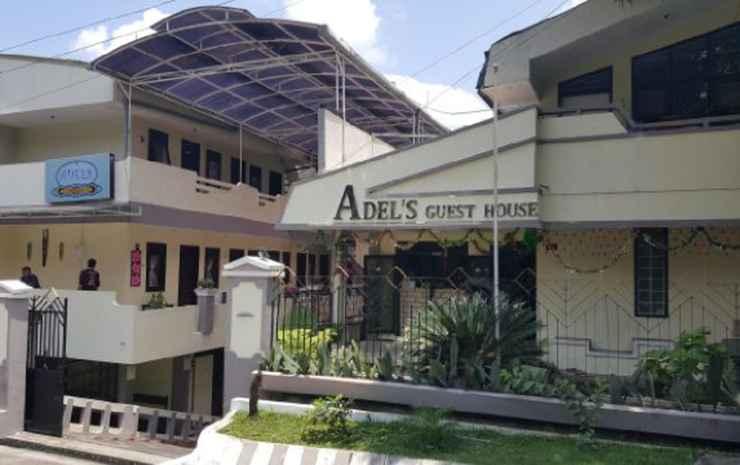 Adel's Guesthouse Malang - Standard Fan