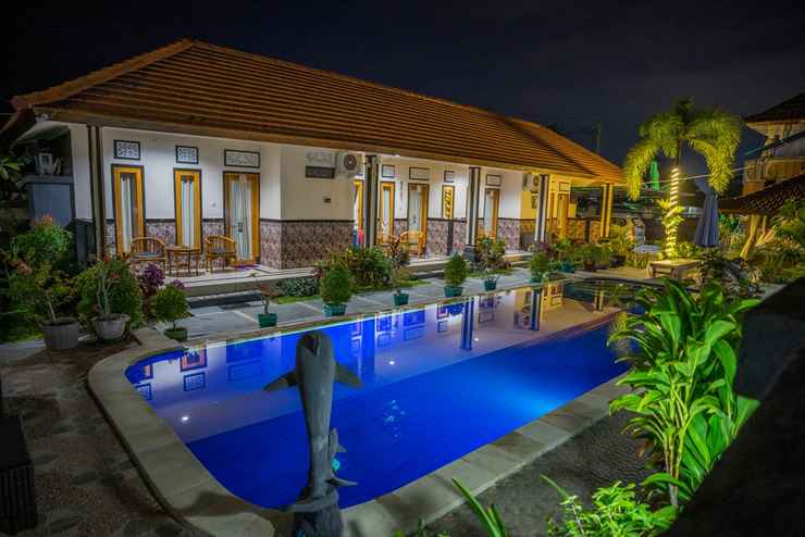 Summer Guesthouse Buleleng Low Rates 2020 Traveloka