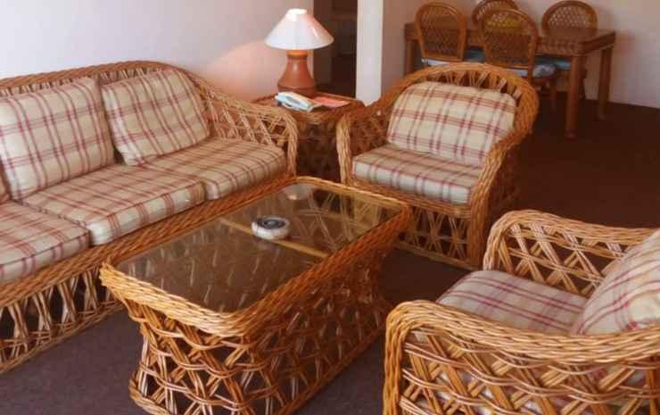 Puncak Inn Resort Hotel Puncak - Garden Suite