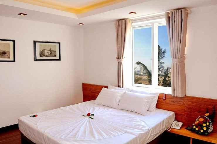 BEDROOM Stelle Hotel Nha Trang