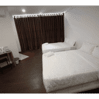 LOBBY Place2Stay Business Hotel @ Metrocity