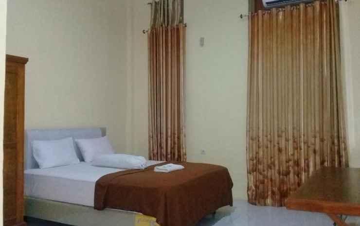 Citra Ayu Hotel  Boalemo - Standard Room