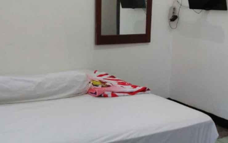 Tamanta Syariah Bandung - Superior Room AC (Pasangan Butuh Bukti Nikah)