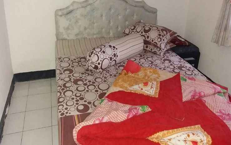 Villa Kota Bunga Aenun Puncak - 2 Bedroom