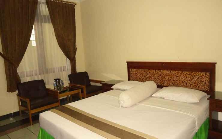 Hotel Permata Mulia Tangerang - Suite