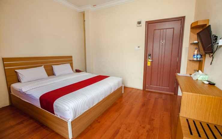 Red 9 Hotel Kepulauan Meranti - Standard