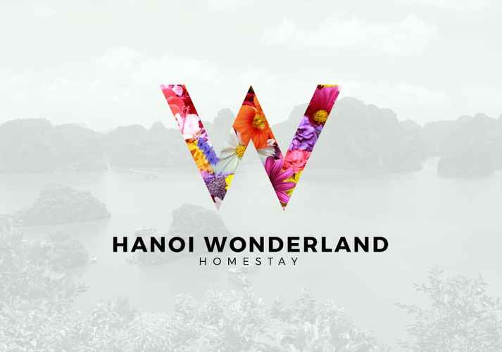 BEDROOM Ha Noi Wonderland Homestay