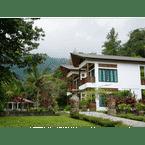 EXTERIOR_BUILDING Bidaisari Resort