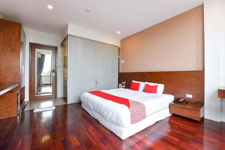 BEDROOM Khách sạn 3S Boutique