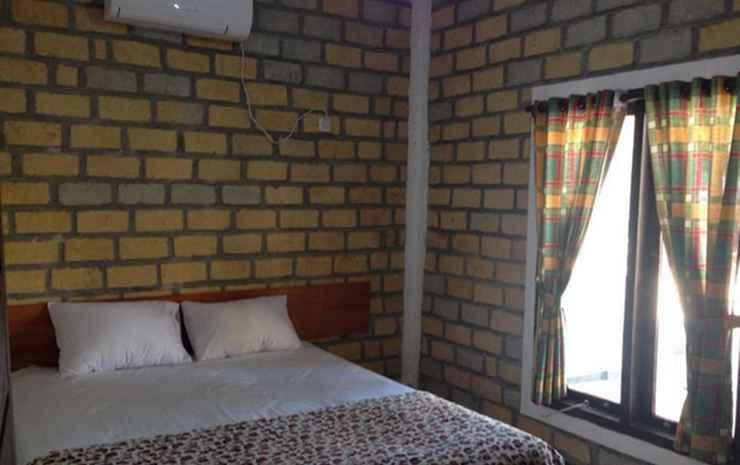 Pondok Nuansa Sukabumi - 2 Bedroom