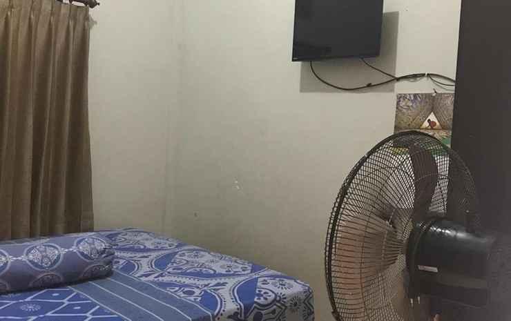 Home Syariah Balikpapan Balikpapan - Standard - Private Bathroom (Butuh Bukti Nikah)