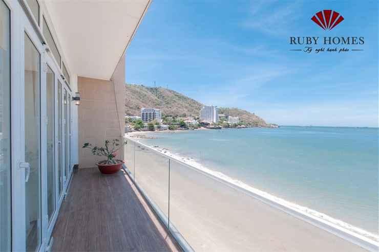 EXTERIOR_BUILDING Ruby Homes - Luxury Villa RL02