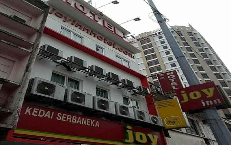 Joy Inn Hotel Kuala Lumpur -