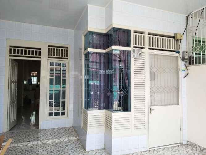 EXTERIOR_BUILDING Novena House