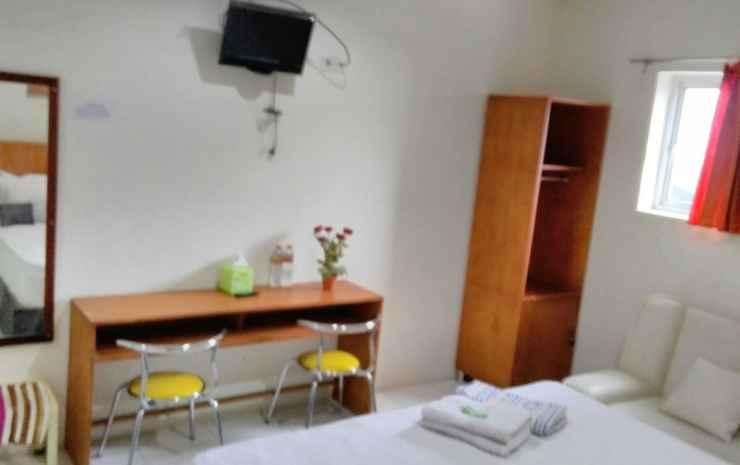 Anno Guest House Makassar - Standard