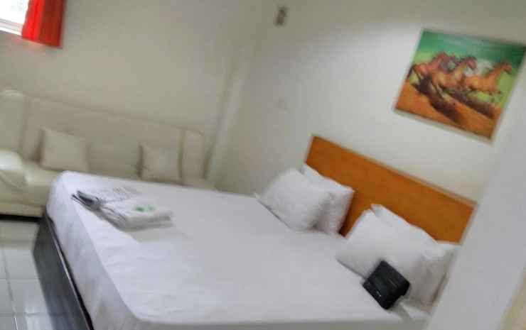 Anno Guest House Makassar - Superior