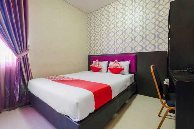 Capital O 3380 Erin Int Hotel Makassar Harga Hotel Terbaru Di Traveloka