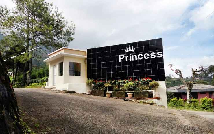 Princess Resort Ciloto