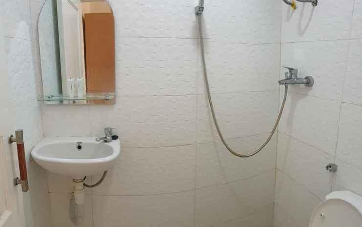 Princess Resort Ciloto Puncak - Standard