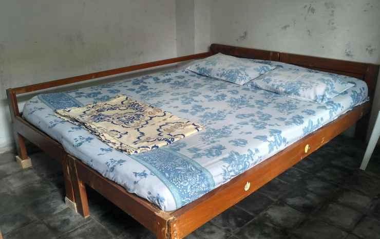 Hotel Purnama I Magelang - Double Room Budget