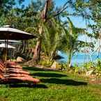 SWIMMING_POOL Krabi Home Resort