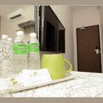 HOTEL_SERVICES Eco Garden Hotel @ Rawang