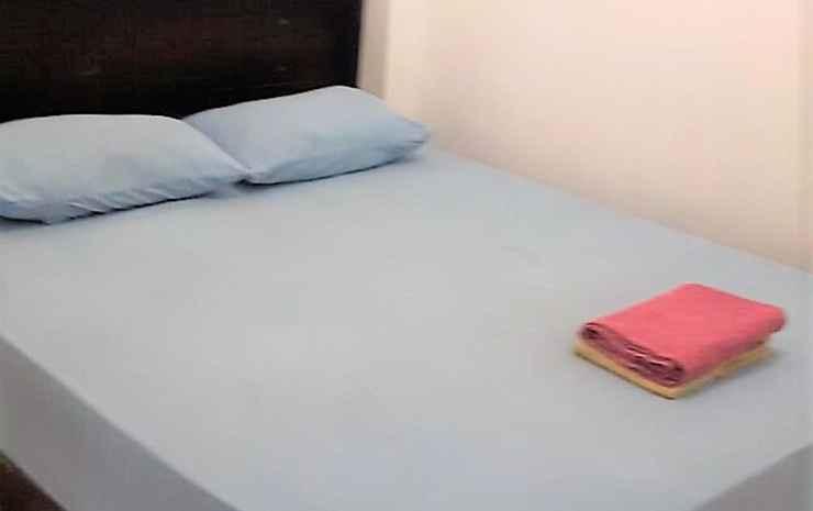 Raya Rindang Hotel Banjarmasin - Standard Room Only