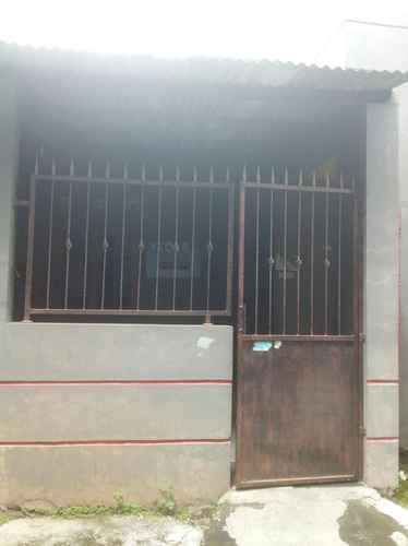 EXTERIOR_BUILDING Viola Female Kost Semarang