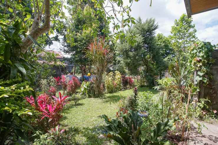 VIEW_ATTRACTIONS Mountain View Homestay