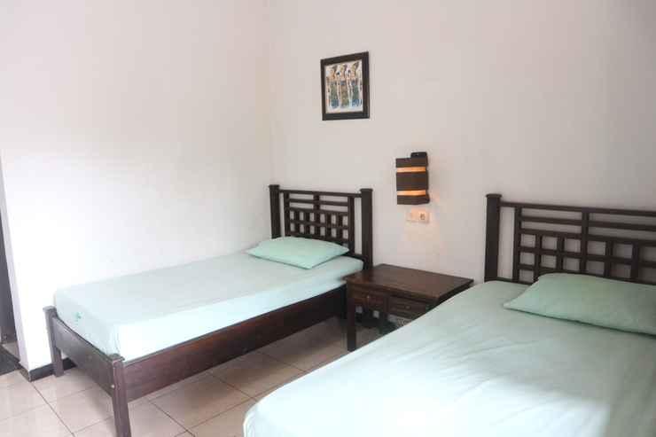 Hotel Majesty Kudus