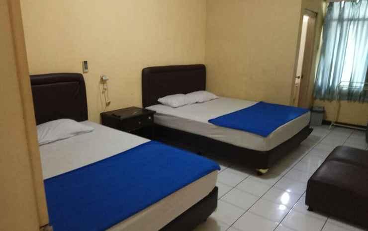 Hotel Prima Graha Kudus Kudus - Family