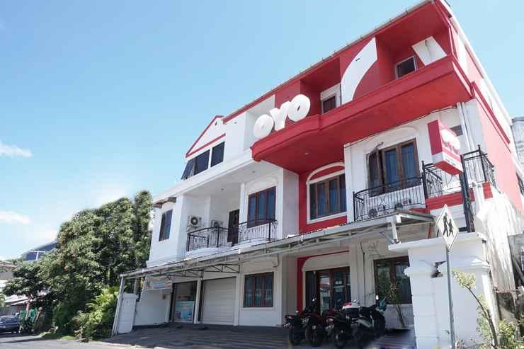 Oyo 776 Bless House Manado Low Rates 2020 Traveloka