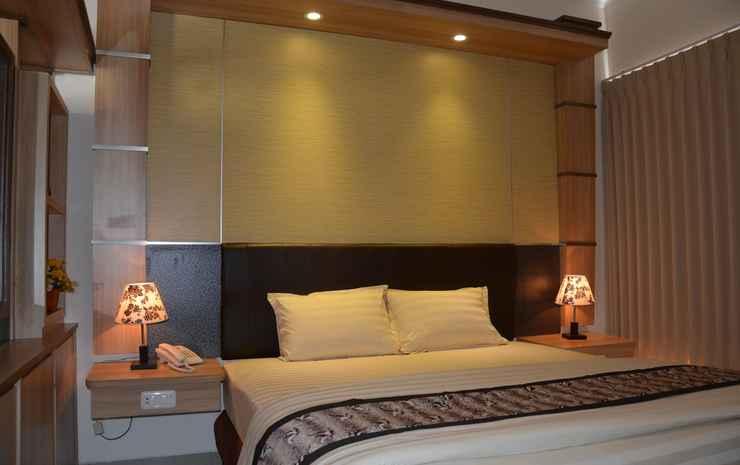 Orchid Hotel Magelang Magelang - Executive