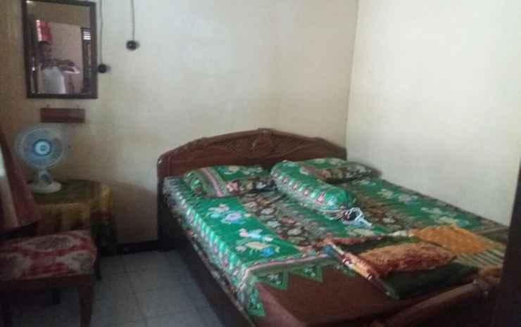 Sabila Homestay Borobudur Magelang - Three Bedrooms (Full House)