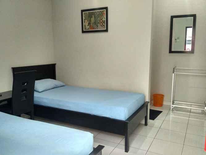 D'Java Hotel Kudus