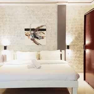 Alona Northland Resort Bohol