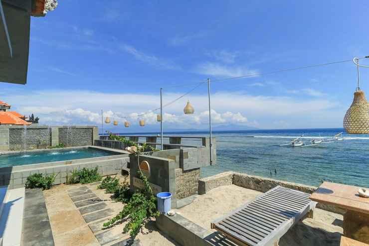 Waterside Inn Nusa Penida Klungkung Harga Hotel Terbaru Di Traveloka