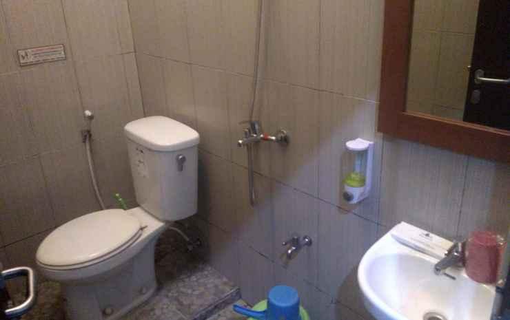 One Hotel Pati Pati - VVIP Room