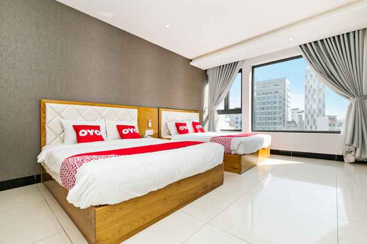 BEDROOM Khách sạn Ánh Phương