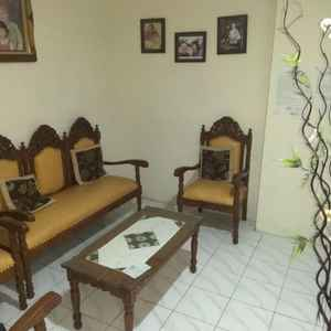 Female & Family Room at Wisma Pandega Tamtama SYARIAH