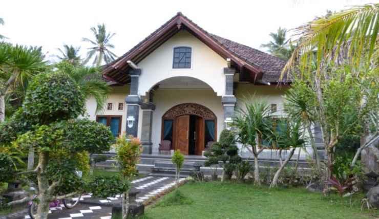 Wayan Tribawa Homestay By Desa Wisata Blimbingsari Jembrana The Best Price Only In Traveloka