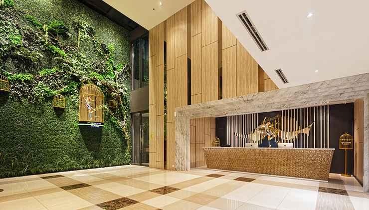Maxonehotels Com Platinum Hayam Wuruk Jakarta Jakarta Pusat Harga Hotel Terbaru Di Traveloka