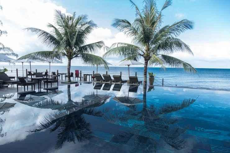 SWIMMING_POOL The Palmy Phu Quoc Resort & Spa