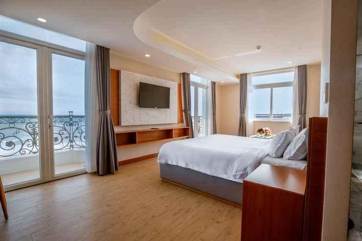 BEDROOM Khách sạn Bella Vita