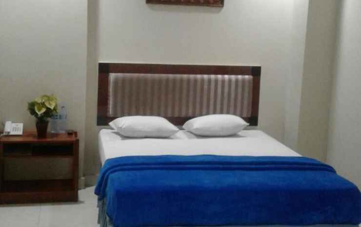 Hotel Dariza Jaya Jakarta - VIP