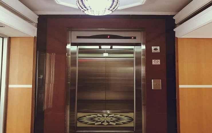 Hotel Dariza Jaya Jakarta -