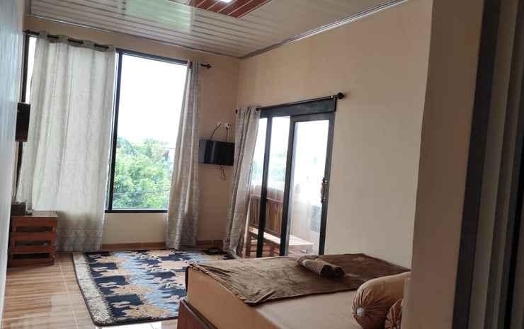 Bira Lembang Lohe Resort Bulukumba - Deluxe Room Only